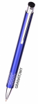 Długopis Rey - Zdjęcie