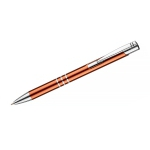 Długopis KALIPSO czarny wkład