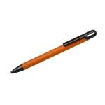 Długopis SOFI