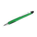 Długopis touch LITT