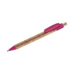 Długopis KORTE