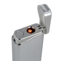 Power bank 5800 mAh z zapalniczką (zewnętrzny akumulatorek)