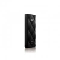 Pendrive Silicon Power B20 USB 3.0