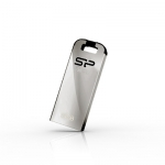 Pendrive Silicon Power USB 3.0 J10 Ultra Fast Transfer Rate