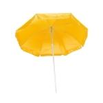 Parasol plażowy FORT LAUDERDALE
