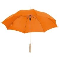 Parasol automatyczny LE MANS