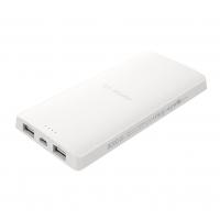 Power Bank Silicon Power S82 8000mAh