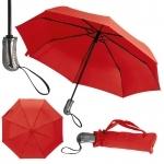 Parasolka BIXBY - Zdjęcie