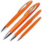 Plastikowy długopis FAIRFIELD