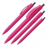 Plastikowy długopis KINGSTOWN