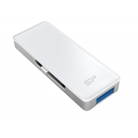 Pendrive dla iPhone Silicon Power xDrive Z30
