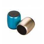 Kieszonkowy głośnik Bluetooth