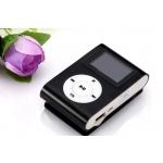 """Odtwarzacz MP3 """"Klips"""""""