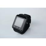 Smart Watch z funkcją rozmów głosowych