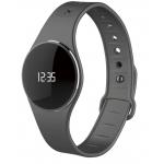MyKronoz Smartwatch ZECIRCLE