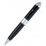 Długopis USB 8GB ze wskaźnikiem laserowym