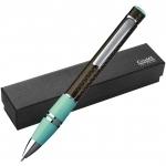 CrisMa Długopis metalowy
