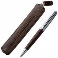 Długopis Nashville Mark Twain