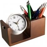 Zegar biurkowy