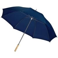 Duży parasol MONTPELLIER