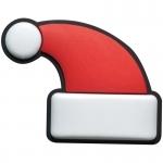 Dodatek do kalkulatora ze świątecznym motywem
