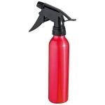 Spray na wodę