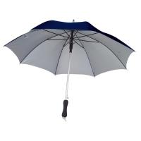 Parasol automatyczny z filtrem UV AVIGNON