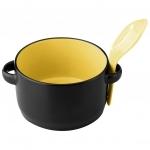 Miseczka na zupę