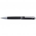 Długopis metalowy Ferraghini