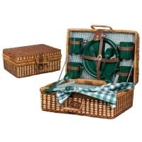 Koszyk piknikowy SOUTH CAROLINA