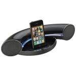 Głośniki do Ipod'a/IPhone'a Ferraghini