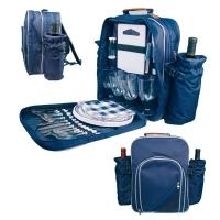 Plecak piknikowy VIRGINIA