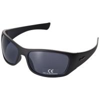 Okulary przeciwsłoneczne Ferraghini