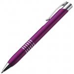 Długopis metalowy CrisMa