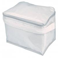 Torba-lodówka na 6 puszek 0,33 l ASPEN