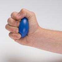 Piłeczka antystresowa