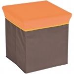 Pojemnik z materiału typu non-woven