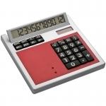Kalkulator CrisMa - Zdjęcie