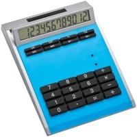 Kalkulator CrisMa