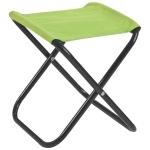 Krzesełko składane dla dzieci