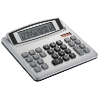 Kalkulator BERGEN