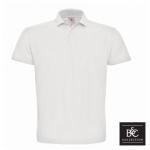 Koszulka polo męska