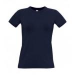 T-shirt damski