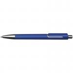 Długopis plastikowy - Zdjęcie