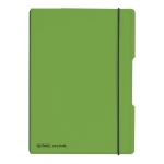 Notatnik A6 my.book Flex