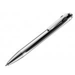 Długopis metalowy Snap