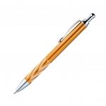 Metalowy długopis KADE
