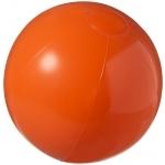 Piłka plażowa bahamas