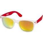 Okulary przeciwsłoneczne california - Zdjęcie