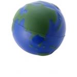 Antystres globus - Zdjęcie